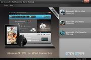 Aiseesoft iPad Converter Suite Platinum 7.2.36