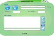 BitRope Recorder 2.1.0