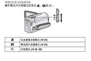 松下数码相机DMC-FX12型使用说明书