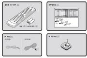 安桥DVD播放机DV-SP501型使用说明书
