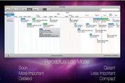 Caliander For Mac 1.1.2