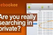 Debookee For Mac 4.2.2