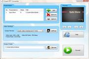 Smart PPT Converter Pro 6.6
