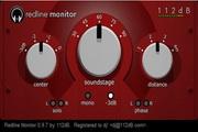 Redline Monitor 1.0.6