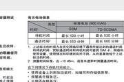 三星 GT-C3528手机说明书