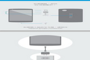 Google Nexus 5手机说明书 1.0