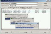 tftpd32 standard 4.52