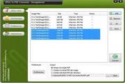 Opoosoft JPEG To PDF ( Command Line ) 6.7