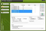 Opoosoft PDF Stamp ( GUI + Command Line ) 6.8