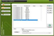 Opoosoft PDF Decrypt ( GUI + Command Line )