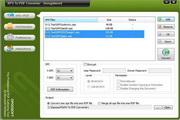 Opoosoft XPS To PDF ( GUI + Command Line ) 5.9