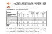 华硕 ASUS T20手机使用说明书 官方版