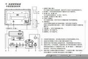 长虹PT50639T彩电使用说明书