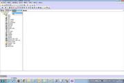 SI Object Browser 12.0.2.0 Lite版