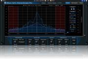 Blue Cat-s StereoScope Pro For Mac RTAS 1.91