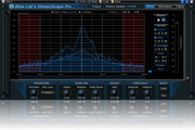 Blue Cat-s StereoScope Pro For VST(x64)