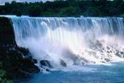 Niagara Falls 3.0
