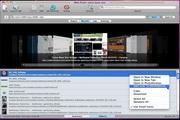DEVONagent Pro  For Mac 3.9.3