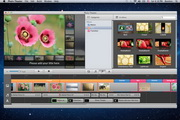 Photo Theater for MAC 2.4.1