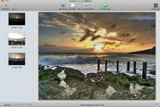 HDRtist Pro for MAC 1.0.8