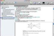 Latexian for MAC 1.2.6