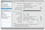iShowU HD Pro for MAC