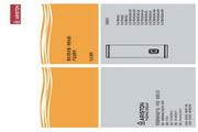 阿里斯顿FLAT85VH2.5AG+WH平板电热水器使用说明书