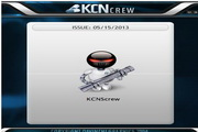 KCNcrew For Mac