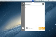 Picatext For Mac 1.1.0