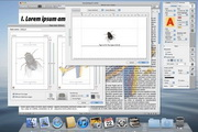 Mellel  For Mac 3.4.4