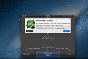 Briefly For Mac 1.5.2