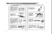 科龙KFR-26GW/VQFDBp-3空调器安装使用说明书