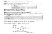 富士FRN500F1E-4C变频器说明书