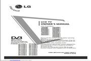 LG 37LG5020-ZB液晶电视用户手册