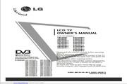 LG 42LG5010-ZD液晶电视用户手册