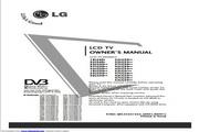 LG 47LG5000-ZA液晶电视用户手册
