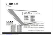 LG 32LG3200-ZA液晶电视用户手册