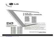 LG 47LG5030-ZE液晶电视用户手册