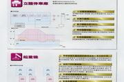 富士FRN2.2VG7S-2变频器说明书