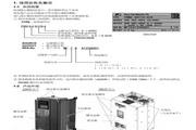 富士FRN75G11S/P11S-4CX变频器说明书