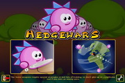 Hedgewars For Mac 0.9.21