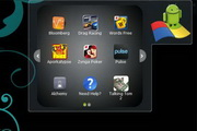 BlueStacks App ...