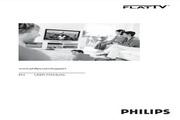 飞利浦42PFP5332等离子彩电用户手册