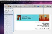 LabelsandAddresses For Mac 1.6.6