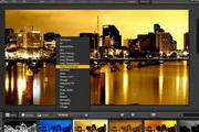FX Photo Studio Pro For Mac 2.8