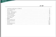 宏基A181HL液晶显示器使用说明书