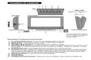 日立32LD380TA液晶彩电使用手册