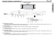 日立32HLX61液晶彩电使用手册