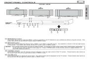 日立32HDX60液晶彩电使用手册