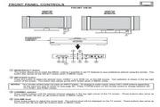 日立42HDT20液晶彩电使用手册